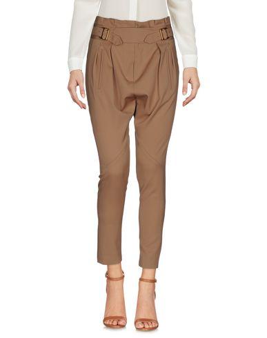 Повседневные брюки DIOR 36967122PC