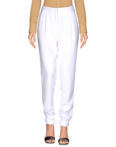 Повседневные брюки ICHI 36967135US