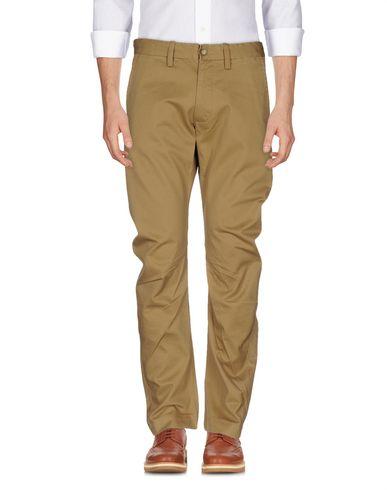 Повседневные брюки RAW CORRECT LINE BY G-STAR 36967153MF