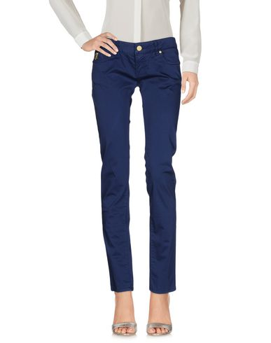Повседневные брюки FRACOMINA 36967188LG