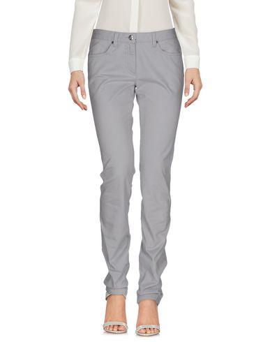 Повседневные брюки NORTH SAILS 36967191PT