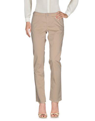 Повседневные брюки FRACOMINA 36967275UG
