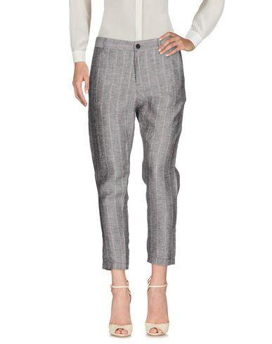 Повседневные брюки IMPERIAL 36967370XP