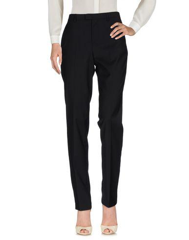 Повседневные брюки SELECTED FEMME 36967426OK