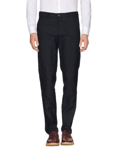Повседневные брюки CONTE OF FLORENCE 36967470BP