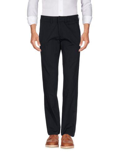 Повседневные брюки X CONCEPT 36967518BH