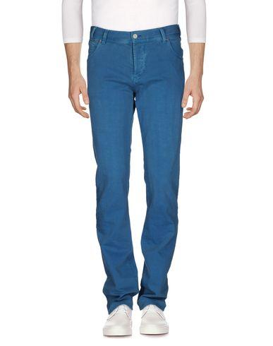 Джинсовые брюки PAUL SMITH JEANS 36967781GB