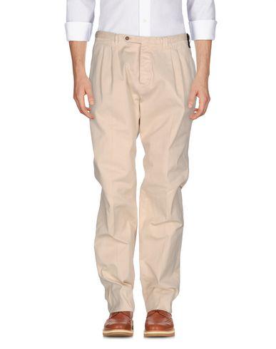 Повседневные брюки FENDI 36967806CL