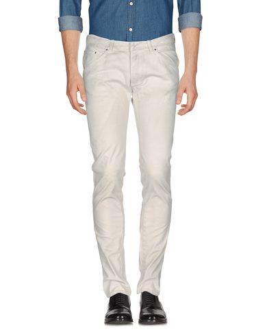 Повседневные брюки PAOLO PECORA 36967828SN