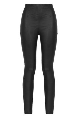 Armani Leggings Women pants