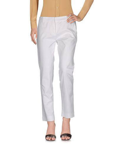 Повседневные брюки M MISSONI 36967904KT
