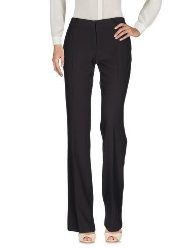 Повседневные брюки MAURIZIO PECORARO 36967991AC