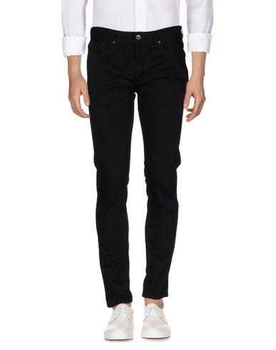 Джинсовые брюки BEN SHERMAN 36968012RL