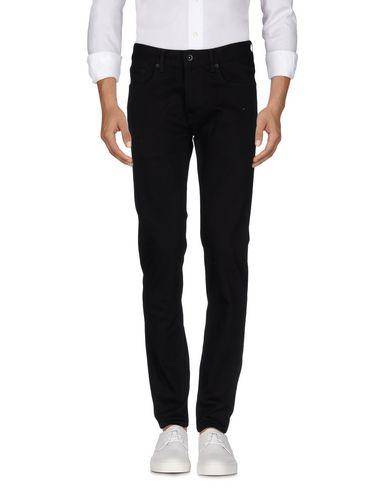 Джинсовые брюки BEN SHERMAN 36968016RU