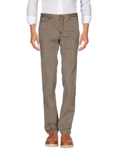Повседневные брюки ICON 36968058JG