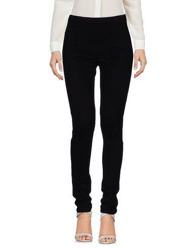 Повседневные брюки SONIA BY SONIA RYKIEL 36968079KA
