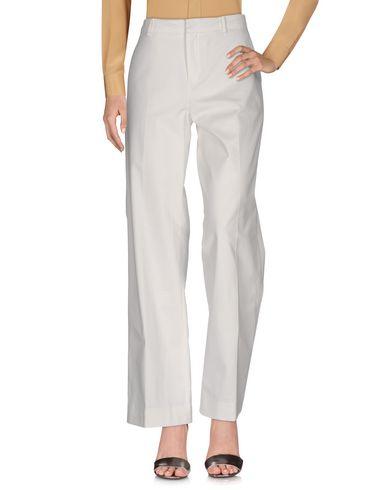 Повседневные брюки SELECTED FEMME 36968086TB