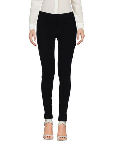Повседневные брюки BURBERRY 36968136AC