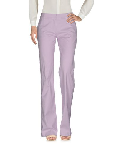 Повседневные брюки MAURIZIO PECORARO 36968155IB