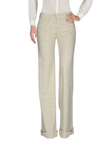 Повседневные брюки MAURIZIO PECORARO 36968329HB