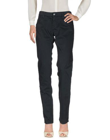 Повседневные брюки RE-HASH 36968365HC