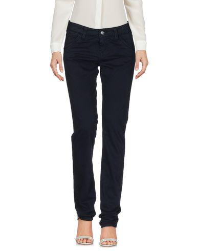 Повседневные брюки RE-HASH 36968365RJ