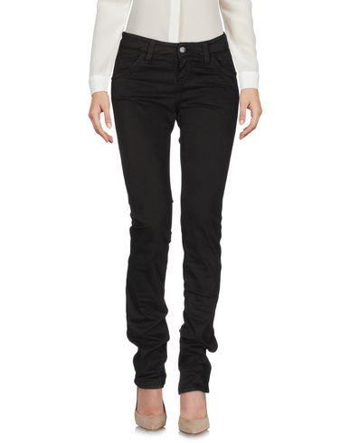 Повседневные брюки RE-HASH 36968365RR