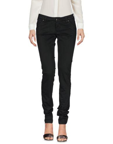 Повседневные брюки RE-HASH 36968451JN