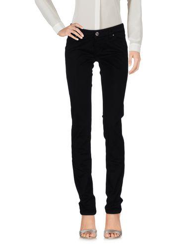 Повседневные брюки RE-HASH 36968454AE
