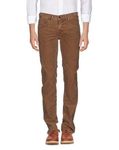 Повседневные брюки BALDESSARINI 36968614TX