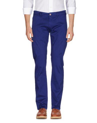 Повседневные брюки RE-HASH 36968672TC