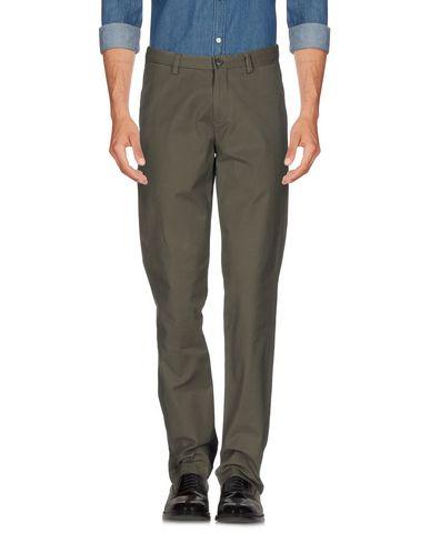 Повседневные брюки CHINO BY BEN SHERMAN 36968735BW