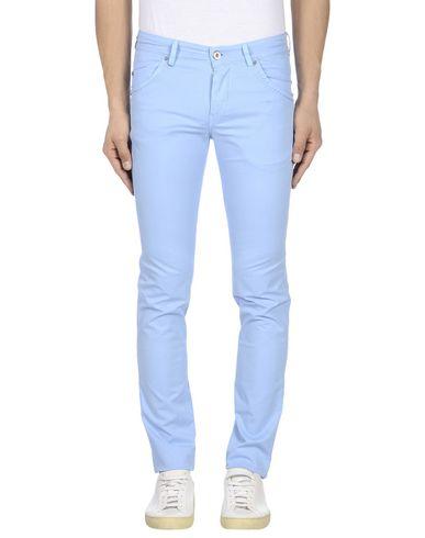 Повседневные брюки RE-HASH 36968860QU