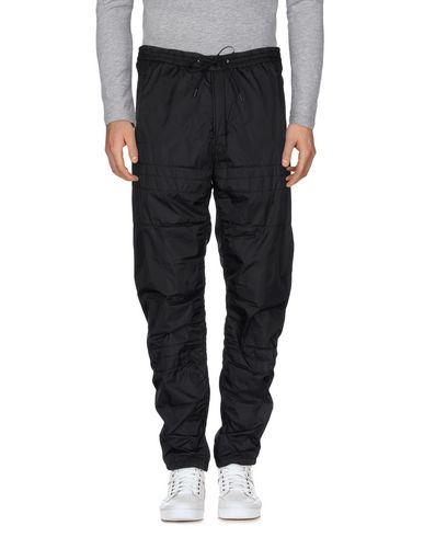 Повседневные брюки ALEXANDER WANG 36968949DR