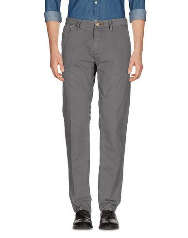 Повседневные брюки HTC 36969002CW