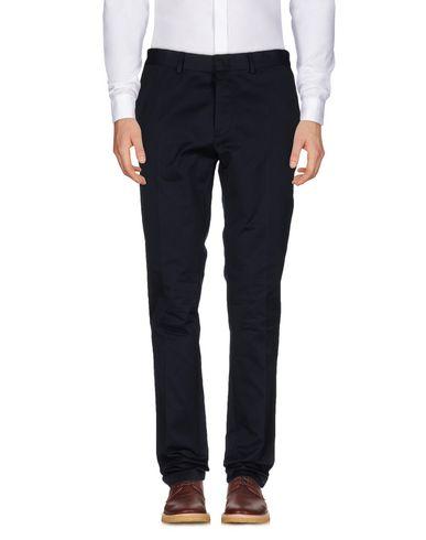 Повседневные брюки LANVIN 36969315RP