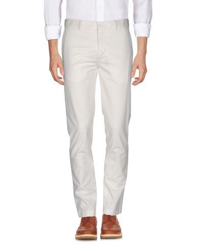 Повседневные брюки MSGM 36969366BX