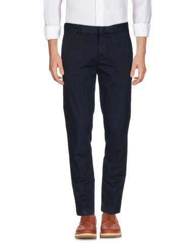 Повседневные брюки MSGM 36969366EQ