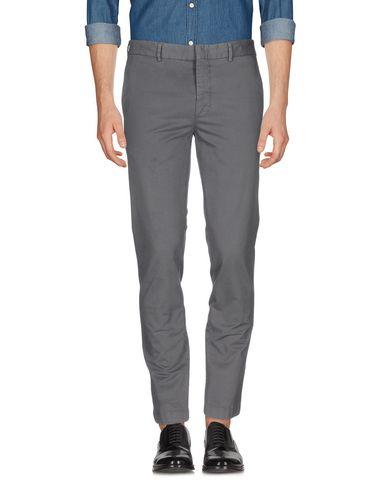 Повседневные брюки MSGM 36969366GD