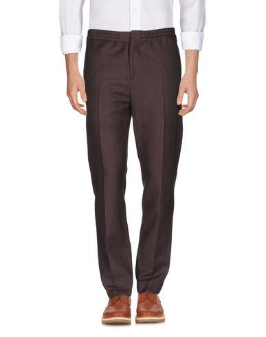 Повседневные брюки MSGM 36969458EC
