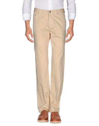 Повседневные брюки JEANS LES COPAINS 36969488MW