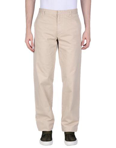 Повседневные брюки GF FERRE' 36969613CC