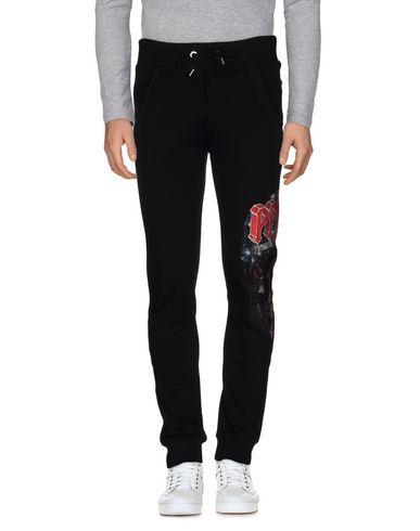 Повседневные брюки PHILIPP PLEIN HOMME 36969759GF