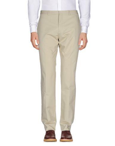 Повседневные брюки PS BY PAUL SMITH 36969803WF