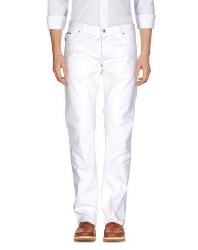 Повседневные брюки C'N'C' COSTUME NATIONAL 36969809UW