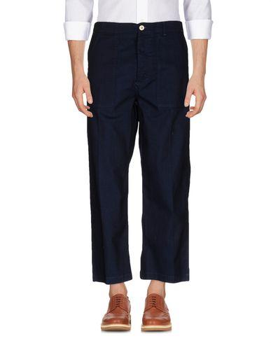 Повседневные брюки (+) PEOPLE 36969859ML