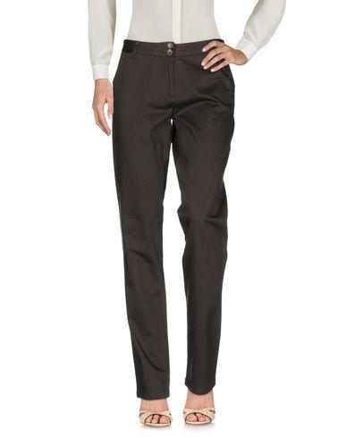 Повседневные брюки GEOX 36969866FP