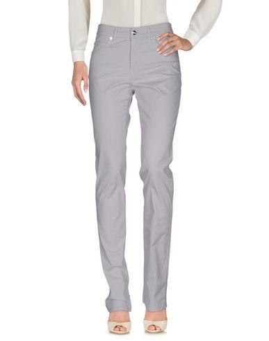 Повседневные брюки ARMANI COLLEZIONI 36969891JM
