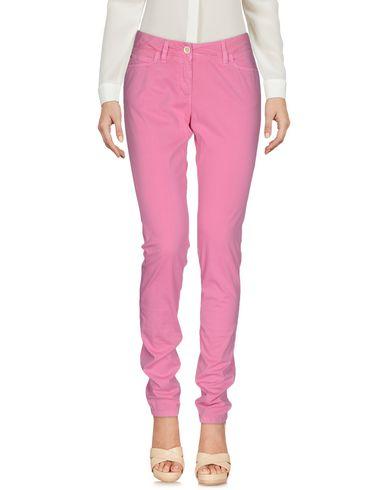 Повседневные брюки NAPAPIJRI 36970057AV