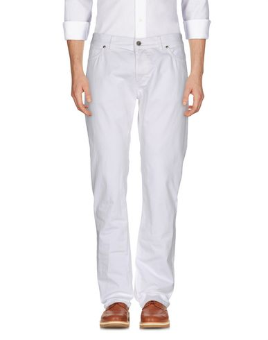 Повседневные брюки MCQ ALEXANDER MCQUEEN 36970069PQ